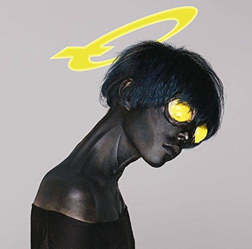 女王蜂/「金星」 Feat. DAOKO
