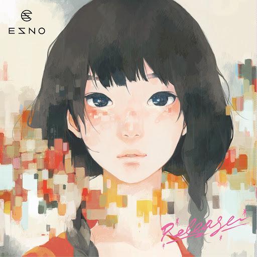 ESNO / 夕暮れパラレリズム feat. daoko