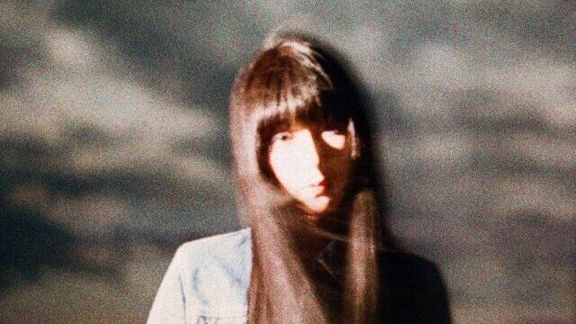 Daokoワンマンライブ「Daoko Live Unplugged in 草月ホール」の開催が決定!