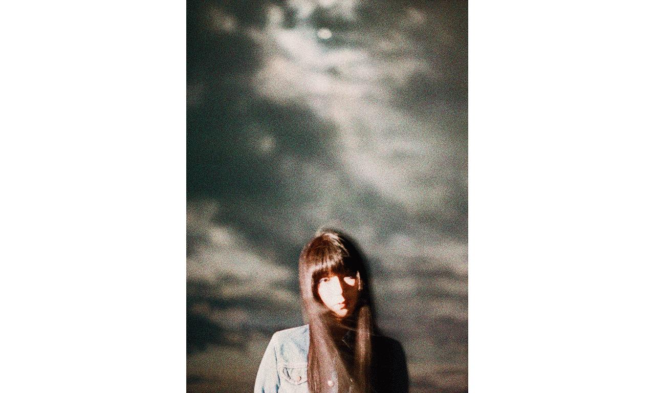 Daoko Sogetsu Live Image
